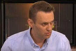 Навальный и Ходорковский обрушили лагерь противников тэга «Крымнаш»