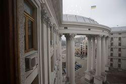 Украинского журналиста с телеканала 1+1 экстрадировали из России