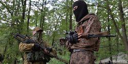 Боевики «ЛНР» не сложат оружие по плану Порошенко