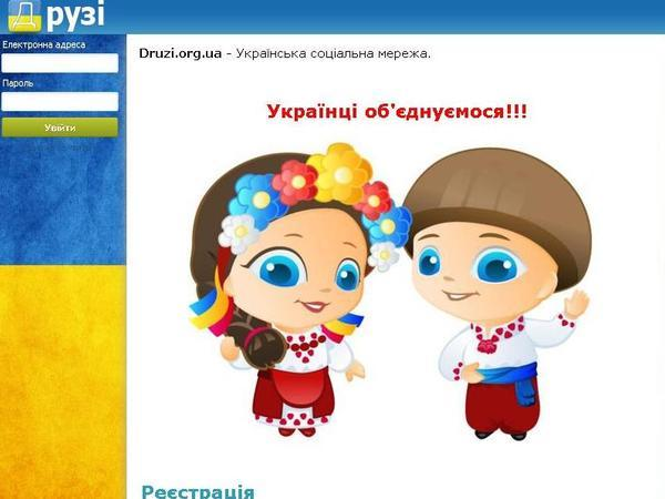 Фото девушек и женщин из социальных сетей Подборки