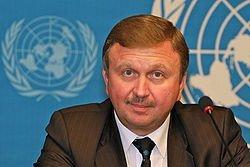 Беларуси нужно переориентировать экспорт с России на другие рынки – премьер