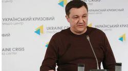 Тымчук: Дружины Ахметова – очередная пророссийская провокация
