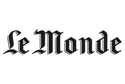 Права ли Le Monde, называя газ оружием Кремля против Украины
