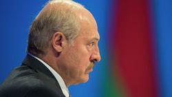 Лукашенко обещает сотрудничать с президентом Украины