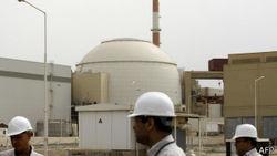 """Иран планирует закрыть """"ядерный вопрос"""" уже сегодня"""