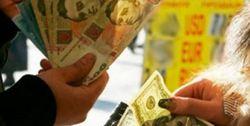 Украине не уйти от введения налога на обмен валюты – Миндоходов