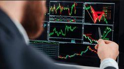 Что ждать от основных валютных пар в Новом году?