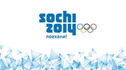 Авиакомпании в России заработают на Олимпиаде-2014 600 миллионов рублей