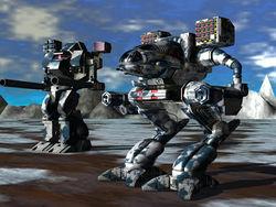 Основатель Valve сорвал сделку с Google на 18 млрд. долларов