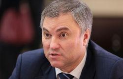 Россия исключает прямое столкновение с США
