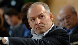 Виктор Пинчук против Игоря Коломойского: кто прав решит суд