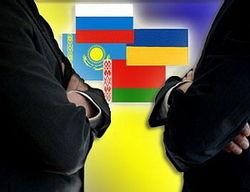 Россия вновь предупреждает Украину о торговых санкциях из-за сближения с ЕС