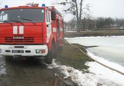 Под Одессой из подтопленых сел эвакуировали людей - убытки
