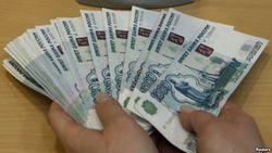 Почему 87 процентов россиян не спешат переводить свои сбережения в валюту
