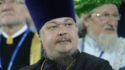 Вопрос гомосексуализма нужно вынести на референдум – РПЦ