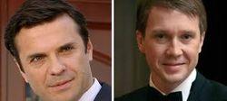 Шоу-бизнес России обсуждает брак двух известных актеров-геев - СМИ