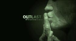 Геймеры назвали достоинства и недостатки игры для мальчиков «Outlast»