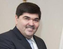 Бахтиер Гулямов назначен послом Узбекистана в Канаде
