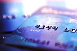 В Москве назвали самые выгодные кредиты в евро