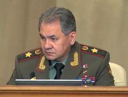 В Крыму создана самодостаточная группировка российских войск