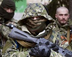 Боевики использовали против сил АТО новейшие ПТРК «Корнет» – Тымчук