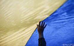 Грузинские «варяги» рассказали, что мешает проведению реформ в Украине