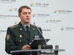 Боевики продолжали обстрелы вблизи Счастья и Станицы Луганской