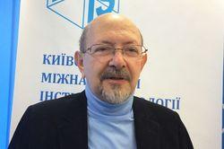 После аннексии Крыма число русофилов в Украине сильно уменьшилось