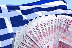 Впервые в ЕС началось активное обсуждение выхода Греции из зоны евро