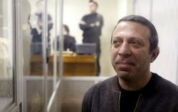 Независимые юристы дали оценку суду над Корбаном