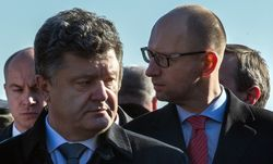 Чем опасны для Украины досрочные выборы в Верховную Раду