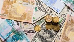 Эксперты предсказывают ослабление рубля уже в марте