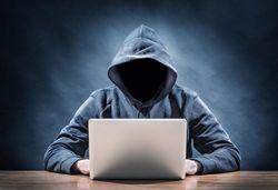 В Украине разгорается хакерский скандал с электронным реестром собственности