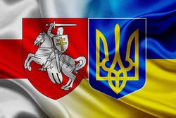 Сможет ли Беларусь дружить с Украиной без влияния РФ