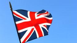 Сегодня британцы решат, быть или не быть им в Евросоюзе