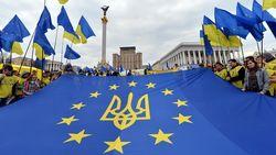 Запад не согласится вернуть Украину под влияние России – Лилия Шевцова
