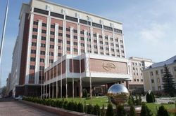 В Минске проведут встречу глав МИД стран «нормандской четверки»