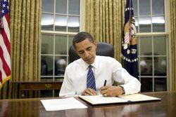 Терпение Обамы лопнуло, он разрешил вооружать союзников в Сирии