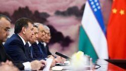 Узбекистан готовится к реформам?
