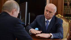 Волна отставок губернаторов связана с активностью Навального в регионах?