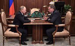 Без пережитой катастрофы реформы в России невозможны – Иноземцев