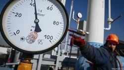 Эксперты предупредили «Газпром» о негативных последствиях разрыва с Украиной