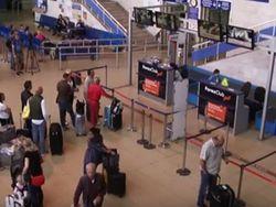 Лоукост-перевозчик Ryanair заходит в Одессу: куда и за сколько