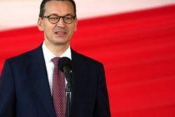 Польша надеется на США: «Северный поток -2» нужно остановить