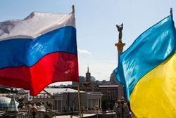 Эксперт: Россия распадется, если продолжит давить на Украину
