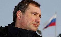 Рогозин пригрозил ЕС стратегическими бомбардировщиками
