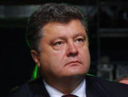 В день выборов киевлянам показали порно «Спасибо за Майдан!»