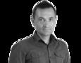 Украине нужна милитаризация – эксперт