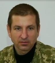 Под Мариуполем боевики используют тактику, апробированную в чеченских войнах