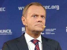 «Восточное партнерство» демонстрирует единую политику ЕС – Туск